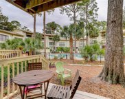 42 S Forest Beach  Drive Unit 3079, Hilton Head Island image