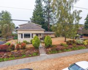 5715 30th Ave NW, Seattle image