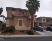 2112 SADDLEBILL Court, North Las Vegas image