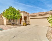 9690 N 118th Place, Scottsdale image