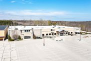 2310 Lineville Road, Green Bay image