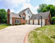 12121 Sunrise  Court, Indianapolis image