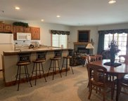 1151 Alpine Village #729 Drive Unit #17, Harbor Springs image