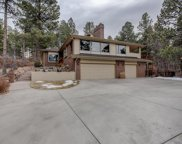 604 North White Tail Drive, Franktown image