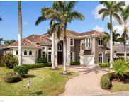 4023 Old Trail Way, Naples image