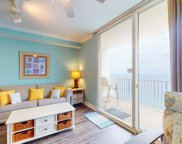 16819 Front Beach Road Unit #UNIT 2406, Panama City Beach image