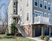 42203 CANARY GRASS SQUARE, Aldie image