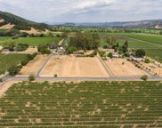 1358 Hillview Lane, Napa image