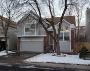 3646 E 107th Avenue, Thornton image