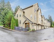 10625 Ross Rd Unit E, Bothell image