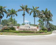 1382 Weeping Willow CT, Cape Coral image