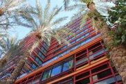 4808 N 24th Street Unit #703, Phoenix image