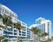 6801 Collins Avenue Unit #LPH12, Miami Beach image