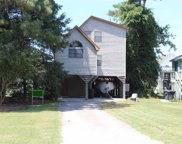 306 Soundview Drive, Other image