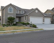 3400 S Volland, Kennewick image