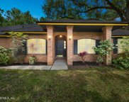 656 REMINGTON FOREST DR, St Johns image