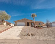 2360 Barranca Dr, Lake Havasu City image