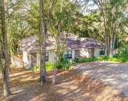 17017 Spring Branch Road, Dade City image
