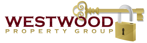 Westwood Property Group