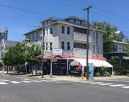 736 Wesley Ave, Ocean City image