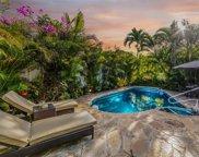 7425 Mokuhano Place, Honolulu image