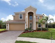 11695 Breadfruit Lane, Venice image