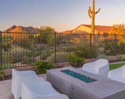 6212 E Lonesome Trail, Cave Creek image