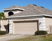 4917 Worthington Circle, Rockledge image