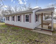 211 Byerley Ave, Maryville image