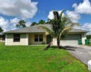 3126 SW Centamino Street, Port Saint Lucie image