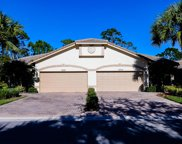 7330 Sea Pines Court, Port Saint Lucie image