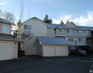 12431 4th Ave W Unit 8202, Everett image