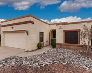 14287 N Rusty Gate, Oro Valley image