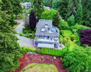 4014 167th St NW, Stanwood image