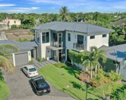 21 NW 17th Court, Delray Beach image