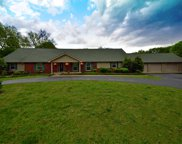 103 Stonewall Ct, Hendersonville image