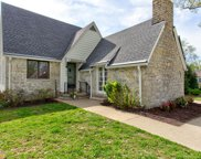 504 Wendover Ave, Louisville image