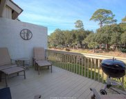 1 Beach Lagoon  Road, Hilton Head Island image