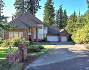 25116 234th Ave SE, Maple Valley image