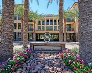 8 Biltmore Estate Unit #115, Phoenix image