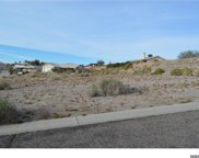 2579 Ridge Run Ave, Bullhead City image