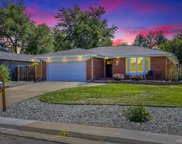 3224 Quail Street, Wheat Ridge image