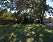509 2nd Avenue Ne, Largo image