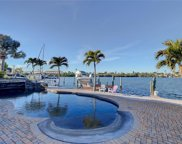 348 La Hacienda Dr, Indian Rocks Beach image