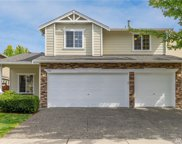 3305 135th Place SE, Mill Creek image