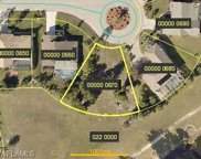 15350 Sam Snead LN, North Fort Myers image