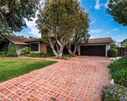 6 Goldenspar Pl, Rolling Hills Estates image