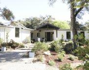 630 Oak Grove, Santa Barbara image