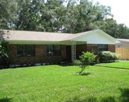 304 Jeanal Place, Tampa image