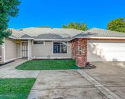 421 South Mayflower Avenue, Monrovia image